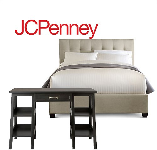 JCPenney Sale: JCPenney | Up to 70% Off Clearance ...