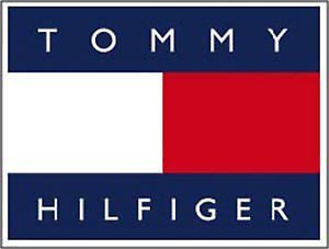 Extra 50% Off Sale Items @Tommy Hilfiger