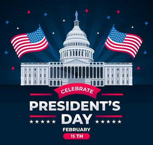 President's Day 2021 Sales & Deals