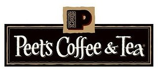 Peet's Coffee - Sale Up to 80% Off On Select Coffee, Tea, and Gifts