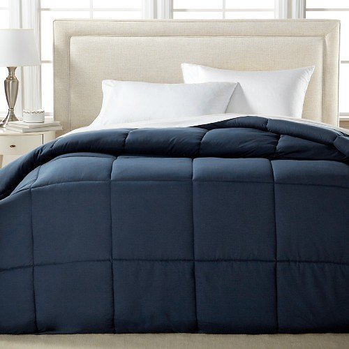 Royal Luxe Down Comforter (Mult. Sizes & Colors)