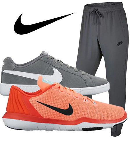 Up to 60% Off Clearance from $8