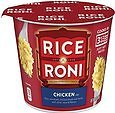 12-Pack Rice a Roni Chicken Cups