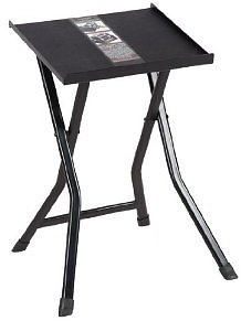 PowerBlock Compact Weight Stand : Sports & Outdoors