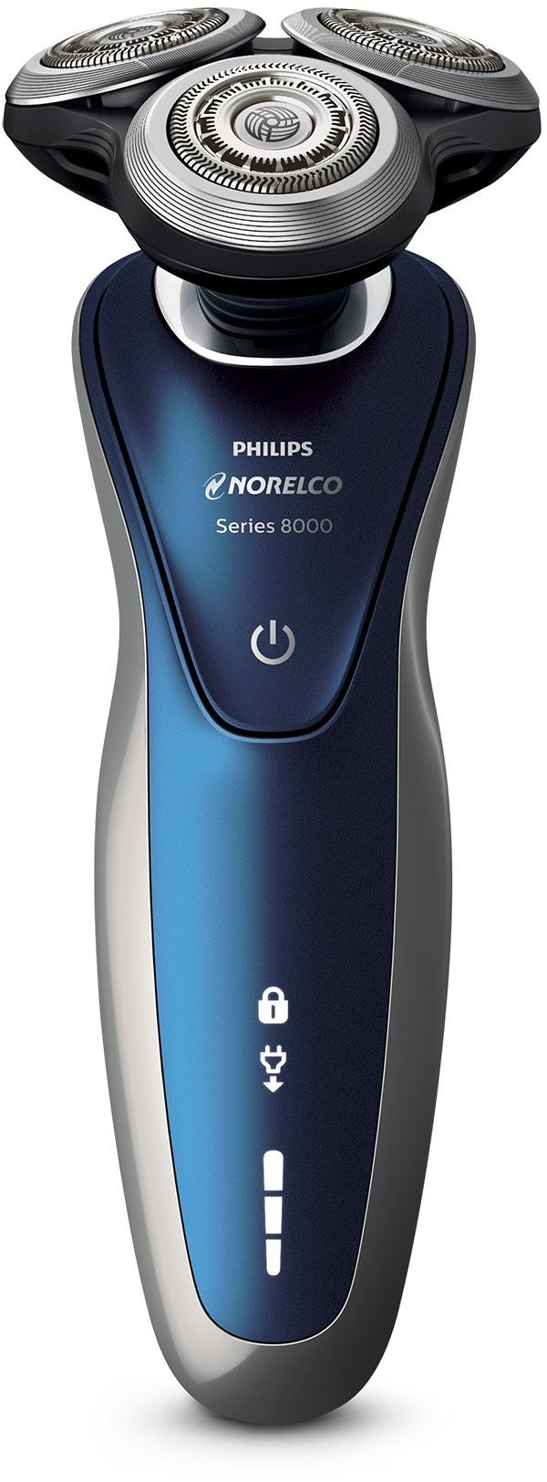 Philips Norelco S8950/91 Shaver