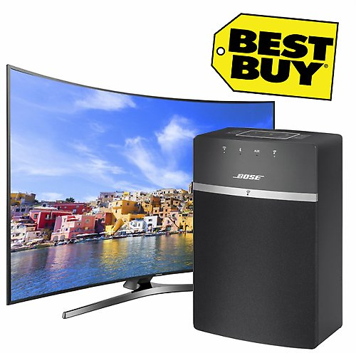 Home Theater Sale w/ Savings Up to $500 Off!