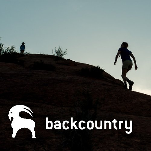 Up to 50% Off Semi-Annual Sale | Backcountry