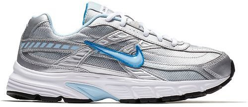Nike Women's Initiator Running Shoes + Ships Free