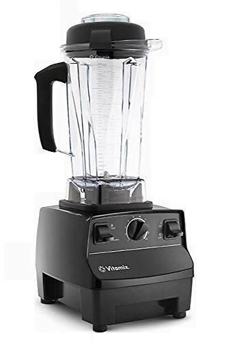 Vitamix 5200 Pro Self-Cleaning Blender