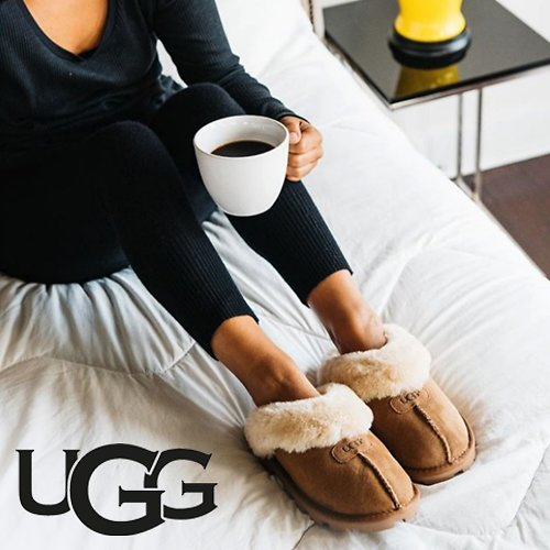 Up to 50% Off UGG 40th Anniversary | Macy's