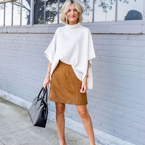 Up to 70% Ann Taylor Fall Sale + Extra 60% Off