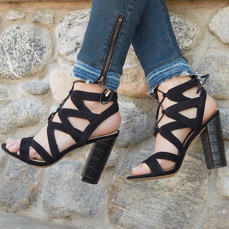 Up to 88% Off Women's Sandals