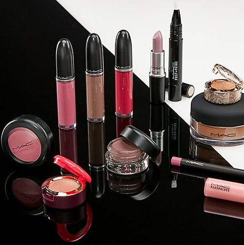 Up to 85% Off Makeup & Beauty From Top Brands