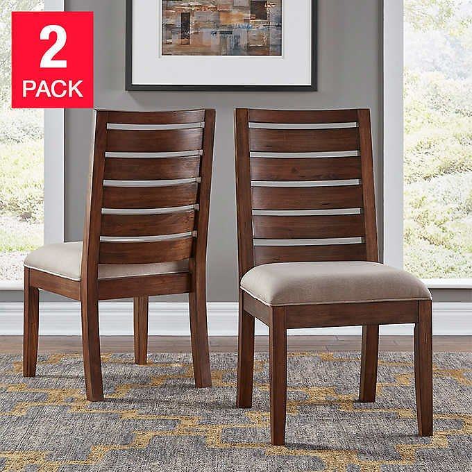 Corrine Dining Chair 2-pack