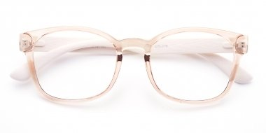 First Pair of Glasses for Free | GlassesShop