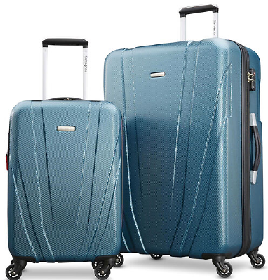 Up to 50% Off Samsonite Luggage & Bags + Extra 30% Off