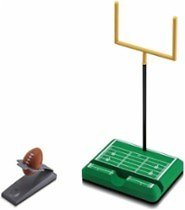 Grand Star - 2-in-1 Football Stand for Most Tablets