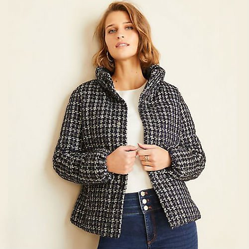 Up to 70% Off + Extra 60% Off
