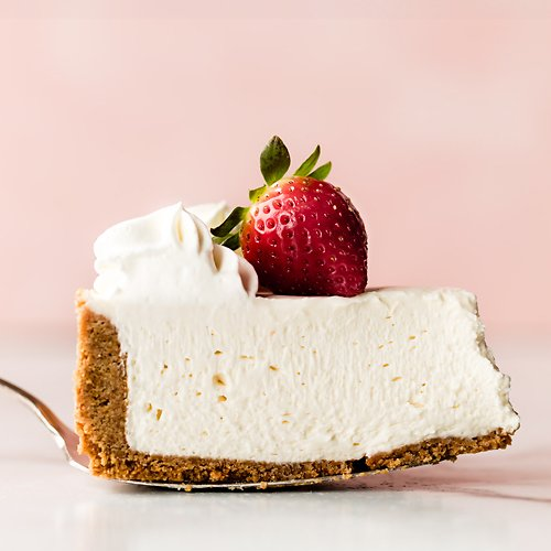 National Cheesecake Day 2020 Deals