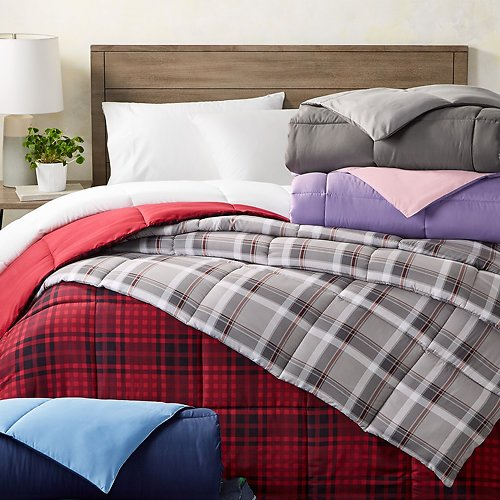 40%-70% Off Macy's Home Essentials Flash Sale