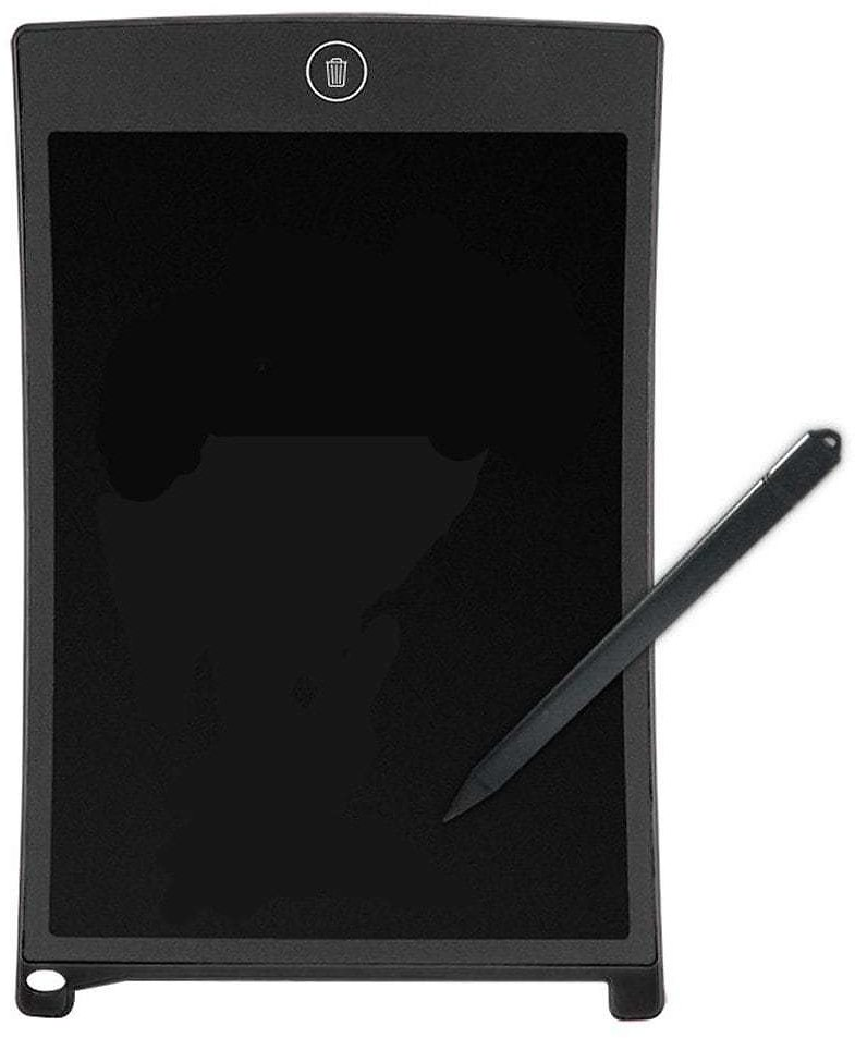 (Ships Free) 8.5 Inches LCD Digital Writing Tablet Portable Electronic Graphics Board