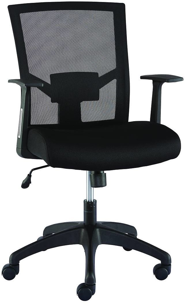 Price Drop! Ardfield Mesh Task Chair (2 Colors)