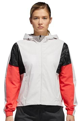 Adidas SID Wind Jacket (2 Colors) + Free Shipping