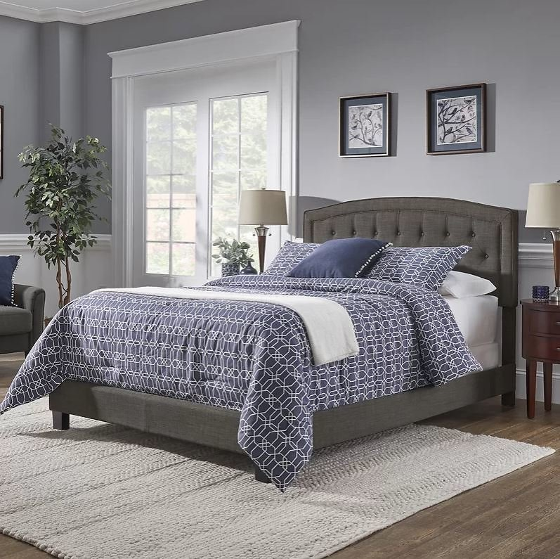 Up to 60% Off Wayfair 48-Hour Clearout - Wayfair