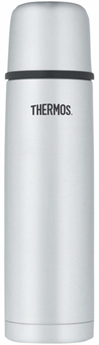 Thermos Vacuum Insulated 32 Oz Stainless Steel Bottle