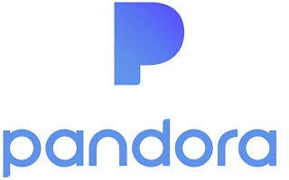 Free One Year Pandora Plus for T-Mobile Customers On 8/28