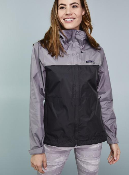 Patagonia Torrentshell Jacket (7 Colors) + Free Shipping