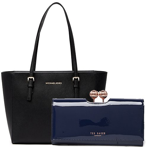 Up to 75% Off Clearance Handbags + Extra 30% Off