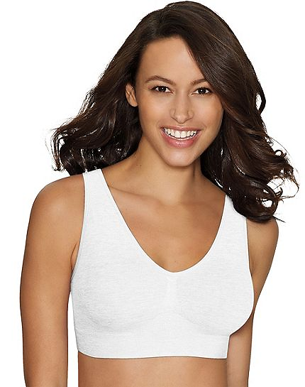 Up to 70% Off Clearance + Free Shipping