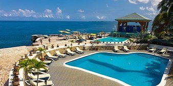 $469 & Up – Jamaica All-Inclusive Vacation W/Flights
