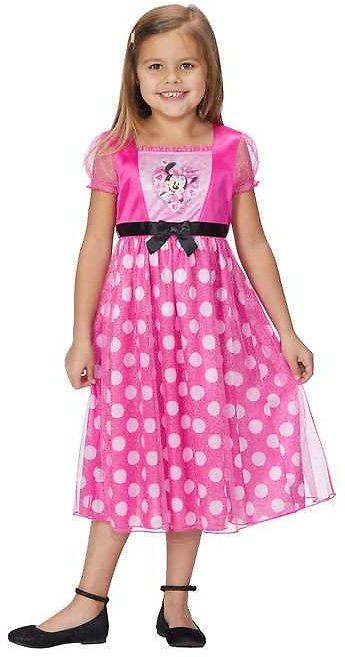 Girl's Dresses from $8.99 + Free Shipping!