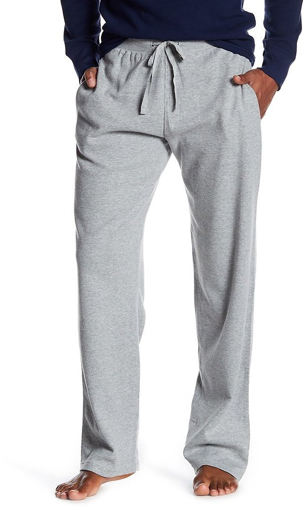 Polo Ralph Lauren Men's Lounge & Pajamas - Upto 60%off