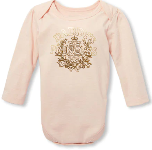 The Children's Place Apparel & Accessories from 99¢