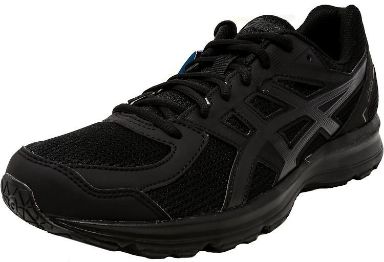 Asics Women's Jolt Ankle-High Running Shoe