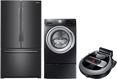 My Best Buy Rewards Members Early Access to Select Black Friday and Doorbuster Deals!
