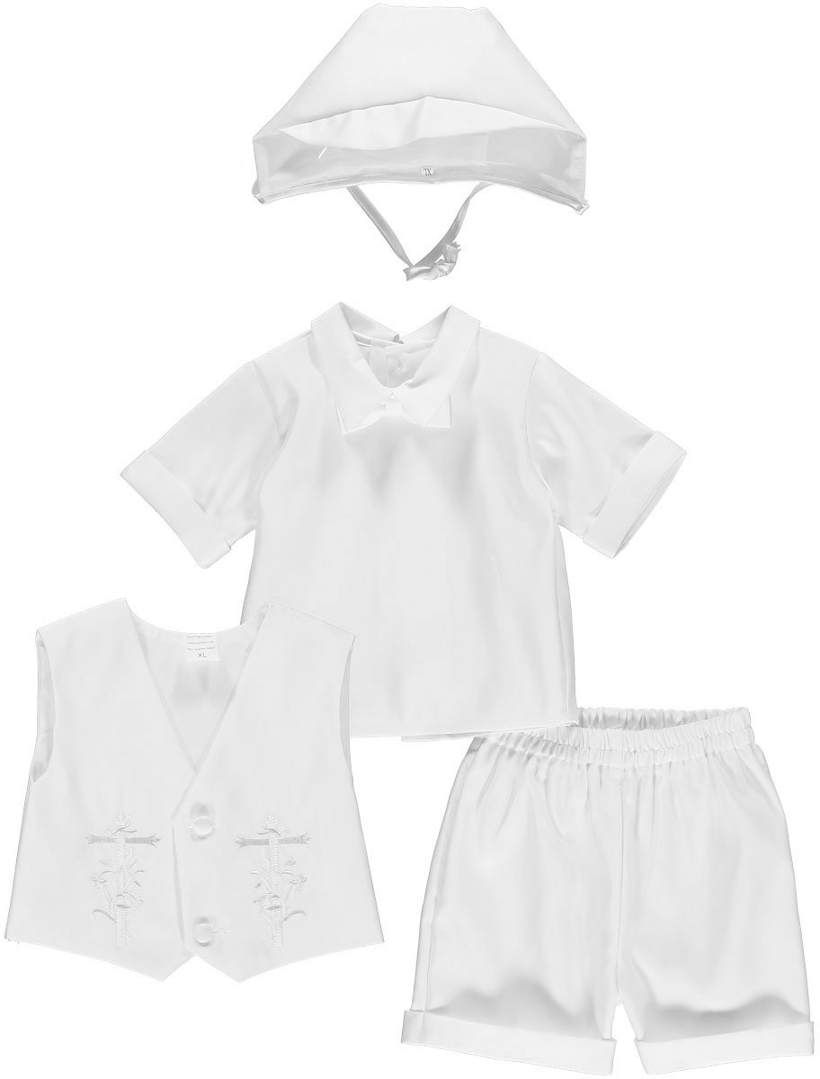 Kids and Baby Clothes - School Uniforms - Cookie's Kids