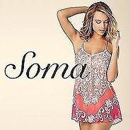 Up to 80% off/Semi-Annual Sale - Extra 30% Off Already Reduced Prices + Sale on Bras & Sleepshirts | Soma