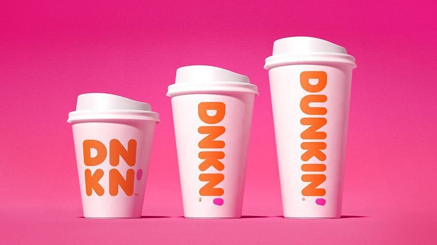 Dunkin' Warns Some Customer Data May Have Been Compromised
