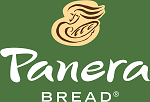 $2 Off Panera Bread Purchase w/ Apple Pay