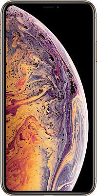 Verizon Wireless   Get Up To $300 Off The Apple IPhone XS Max