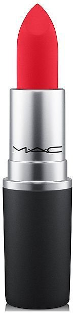 (13 Colors) MAC Powder Kiss Lipstick