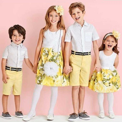 60-90% Off All Clearance + Free Shipping!