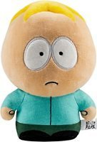 Up to 70% Off Plush Toys