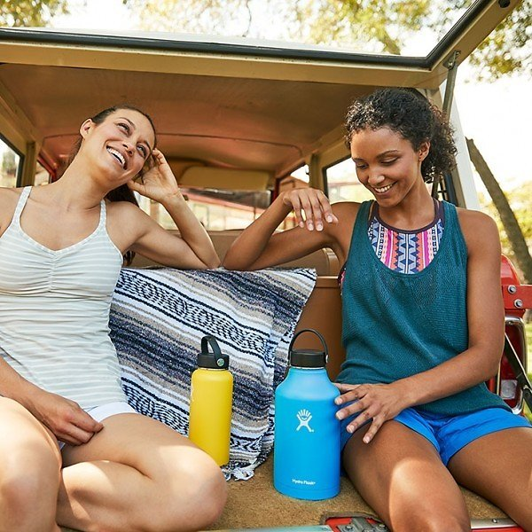 25% Off Hydro Flask Tumblers + More!