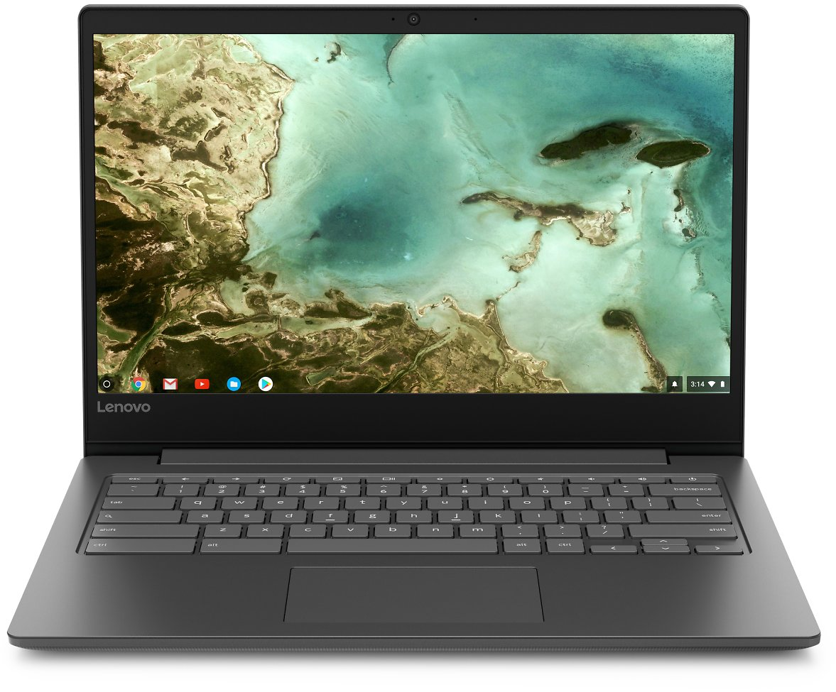 Lenovo Chromebook S330 14.0