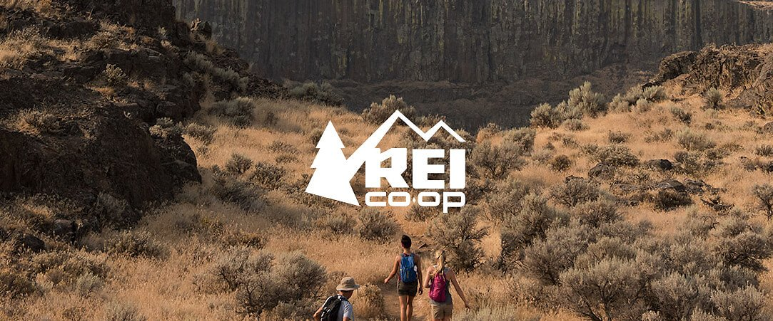 REI Outlet Markdown Sale Over 70% Off